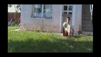 Freestyle България 4