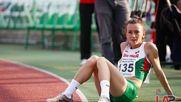 Топ 5 най-красиви българки на Олимпиадата в Рио