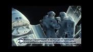 """""""Гравитация"""" с Джордж Клуни и Сандра Бълок открива кинофестивала във Венеция"""