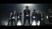 B T S ( Bangtan Boys ) - Boy In Luv ( Dance ver. )