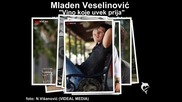 Mladen Veselinovic - Vino koje uvek prija