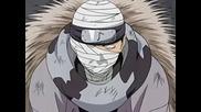 Naruto сезон 2 епизод 40 бг субс високо качество (част 1)