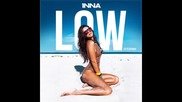 *2014* Inna - Low