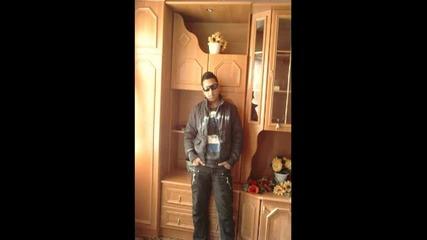 Dj Gunaidin Remix 2011