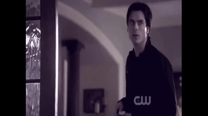 The vampire diaries - Trio Soprano Music