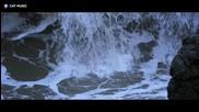 Ecaterine - Flacari in Rai ( by Kazibo) Official Video