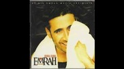 Emrah - Belalim Benim