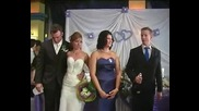 Инцидент На Българска Сватба - Смях