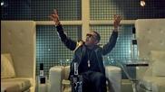 Превод Daddy Yankee ft. Arcangel - Guaya
