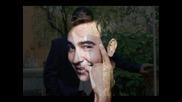 Листопад-песента от интрото +снимки на актьорите във филма / Yaprak D