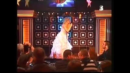 Венета Рангелова - Обещай ми светло минало