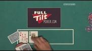 1/5 S05e01 Million Dollar Cash Game Season 5 Episode 1