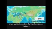 Затова света мрази Тюрки