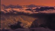 Air - David Garrett