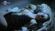 Сиана - Още ме държи ( Official Video )