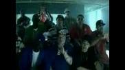 Smack That - Akon & Eminem