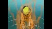Amv Naruto Forgotten