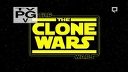 Star Wars: The Clone Wars S05e01