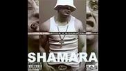 Super Remix - Misho Shamara I Milioni
