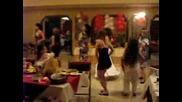 svatba2009 - 3