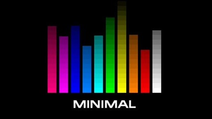 Minimalisticonvoy