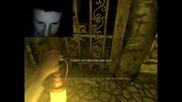 Amnesia Custom Story Houseofcreep #4 Удрии