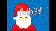 Коледни - Весела Коледа