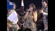 Кичка Бодурова - Сурова Нежност 2008 Live ( H Q )