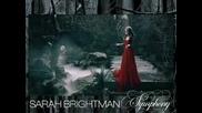 Sarah Brightman - Symphony (album Preview)