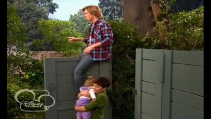 Good Luck Charlie s01 ep03