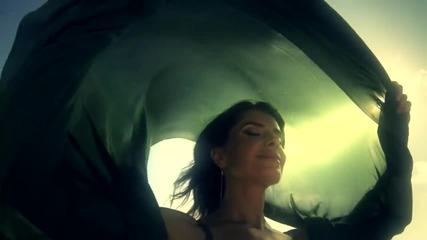 ~ Тя .. Богинята на Земята ~ Goddess of Earth ~ She ~ Peruquois ~ превод ~