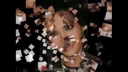 Qko Klip4e Za Tokio Hotel