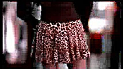 Nedeljko Bajic Baja - Mini Suknja