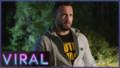 VIRAL - Епизод 9, СЕЗОН 2