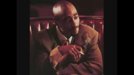 Tupac - Im Alive New 2015 Song Unreleased