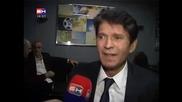 Sinan Sakic intervju