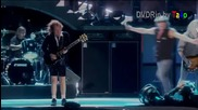 Ac Dc - Live At River Plate - 07. Thunderstruck