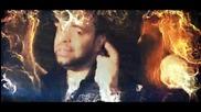 Florin Salam 2014 - Joaca pe balans - video remix 2014