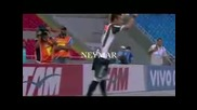 neymar_2012_welcome_to_st._trope