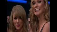 Бг Превод : Taylor Swift - This Love