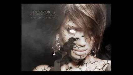 (+16) Feel Th3 Horror (+16)