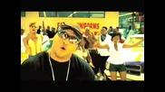 Derty feat. Lil Boosie - Uh Oh ( Високо Качество )