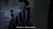 One Piece - 656 Eng Subs