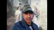 dj zaio ve karsl turkyn ve aylesi 2009