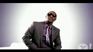 Akon Ft. Colby Odonis & Kardinal Offishall - Beautiful [ High Quality ]* *