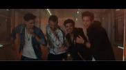 Mya ft. Abraham Mateo & Feid - Loco por Ti