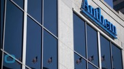 Anthem Buys Rival Cigna For $54.2Bn to Create Health Insurance Giant