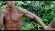 Най - здравата пародия за 2010 - Vampires Suck Trailer
