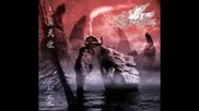 Seraphim - Ai ( full album 2004 ) Power Metal Taiwan