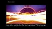 Whitesnake - Dipsy 2011